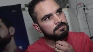 LUCIANO ARREPIA EM COMENTARIO PESADO PRA CIMA WANESSA CAMARGO FILHA DE ZEZE SURPREENDE