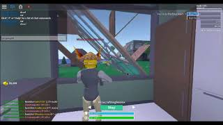 eyo here`s ya boi back with another roblox strucid hacker