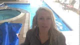 21 Day FIX Review by a Fitness Professional - Day 21 - FINAL REVIEW - Christine Dwyer