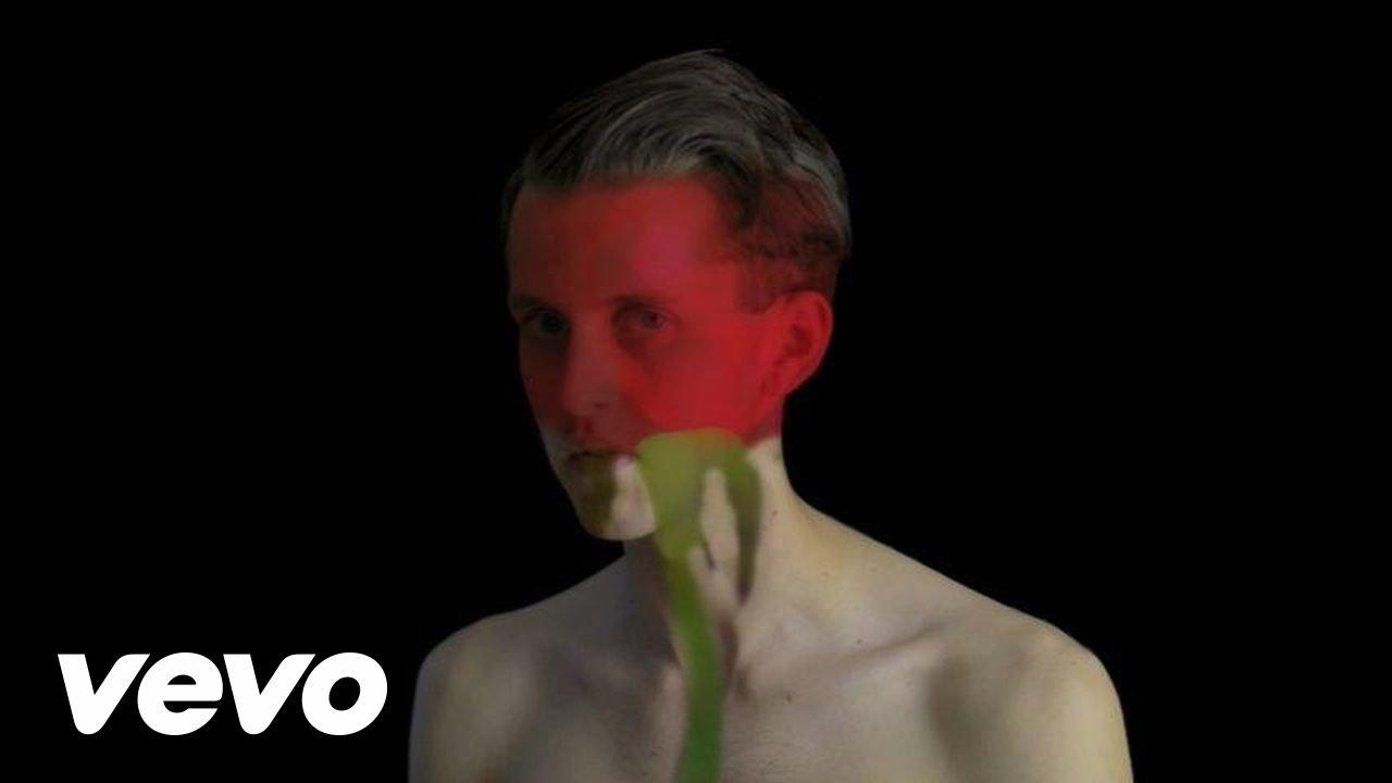 nina-simone-dont-let-me-be-misunderstood-zeds-dead-remix-ninasimonevevo