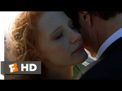 The Tree of Life (5/5) Movie CLIP - The Family, United (2011) HD