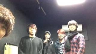 ラックライフpresents『GOOD LUCK 2017』 〜9th Anniversary & Album Re...