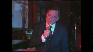 Better Class of Losers - Ray Price a984 Live