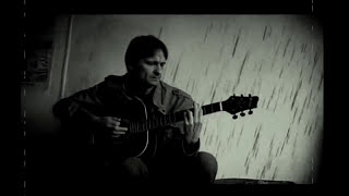 SETUS - jak anioł (2010)
