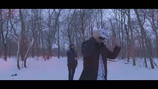 D.M.A.C. - This Is My Life (OFFICIAL MUSIC VIDEO)