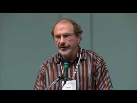 The Dutch Disease Debate,  Gordon Laxer, Dylan Jones