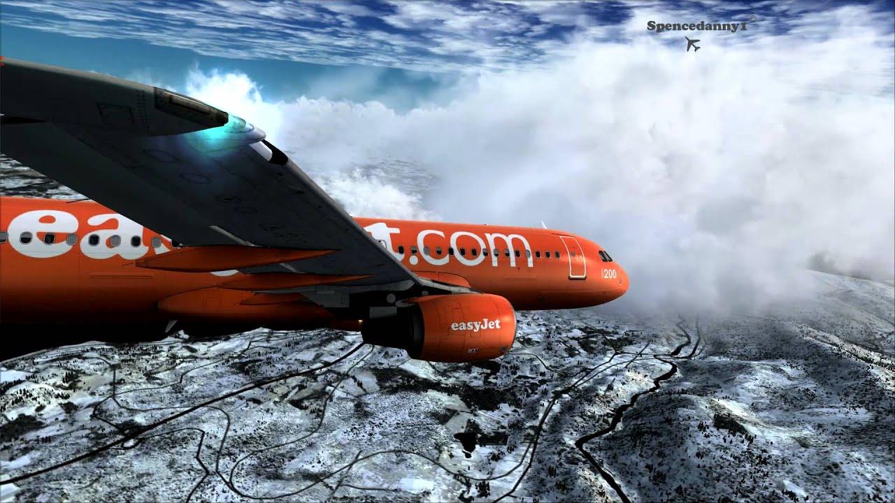 Aerosoft X A320 - softnewsoftabc