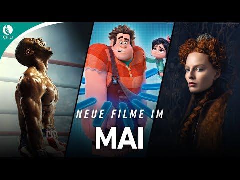 Sco-Filme kostenlos
