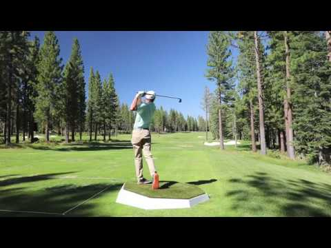 6 Golf Tips to Improve Your Game