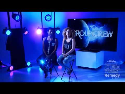 Group1Crew - The End of Me