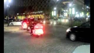 Dubai Cars/Bikes