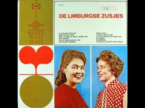 De Limburgse Zusjes - Waarom? Waarom?