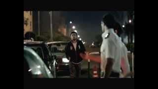 Mo'men Summer Commercial - Kameen اعلان مؤمن الكمين