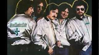 BLUE OYSTER CULT the great sun jester LIVE JAPAN 1979