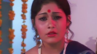 Sajida Khan Gets To Know About Her Sister Be Aabroo , Hindi Movie Part 11