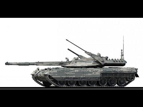 Russlands neue Armee ist bereit für Angriffe des ...