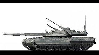 Russlands neue Armee ist bereit für Angriffe des Terrorstaates USA