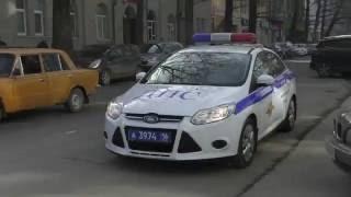 СтопХам Крым - Машина сломалась и виртуально починилась!