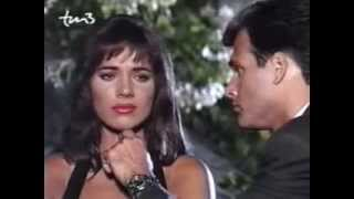 Морена Клара / Morena Clara 1995 Серия 30