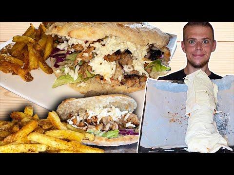 je-cuisine-et-mange-un-kebab-maison-xxl-!!-(+-gagner-1-an-de-kebabs-!)