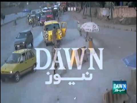 Pakistan army killed TTP TALABAN