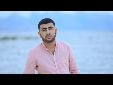 Arthur Yeritsyan - Hazari mijic (2018)