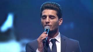 محمد عساف - موطني | Mohammed Assaf - Mawtini