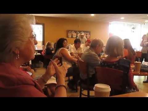 Hispanic Caucus and Senator Ricardo Lara Not For America
