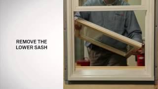 Andersen Window Part Buyerpricer Com