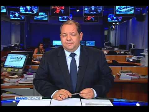 Band Cidade Campinas - 24/09/2015 (Bloco 2)