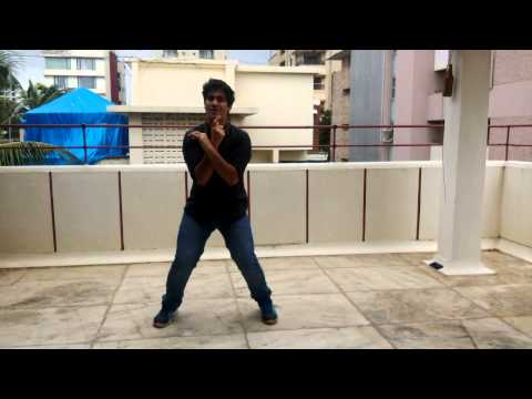 Lyrical Hip hop and Beat Kill fusion on Sun Sathiya