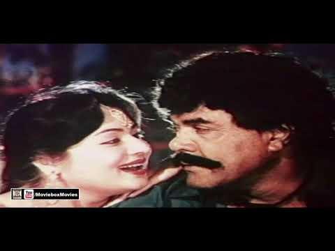 KAMLI DEYA DHOLA - NOOR JEHAN SINGS FOR NADRA - PAKISTANI FILM LAKHAN