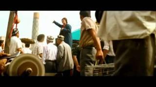 Высоцкий. Спасибо, что живой (2011) Трейлер фильма