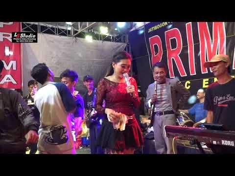 Gerange Gerange Tresna Desi Paraswati New PRIMA EGA  2018 By LS STUDIO Shooting