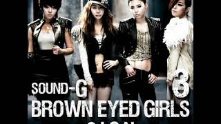 [mp3] brown eyed girls - sign (piano)