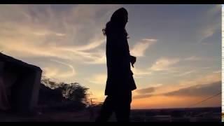 Gambar cover Shaallah Swaarangi  Singer Goshi + Ranjha Ranjha Kardi OST