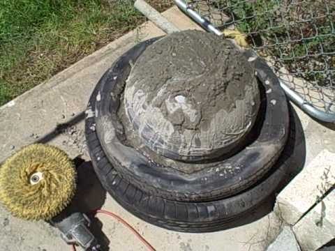 How To Make Atlas Stones