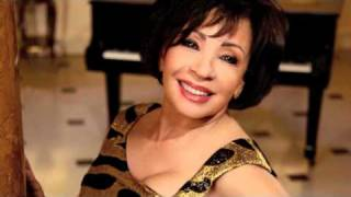 Dame Shirley Bassey - The Greatest Performance Of My Life (live)