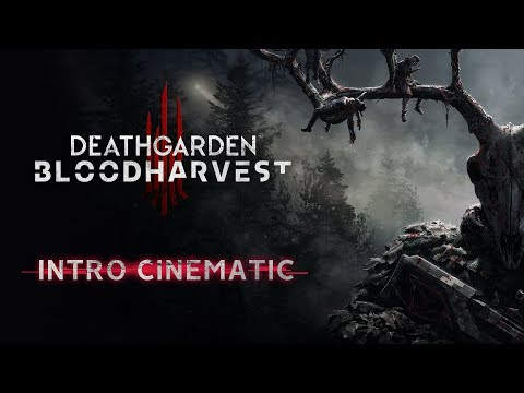 deathgarden:-bloodharvest:-intro-cinematic