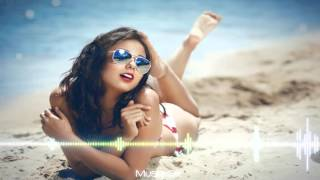 Melbourne Bounce Electro House Banger Big Room Mix 2015 + Playlist【HD】【HQ】