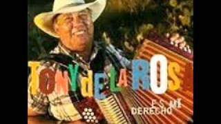 Play Dos Palomitas