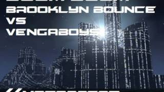 boom boom brooklyn bounce vs vengaboys