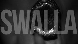 Jason derulo - swalla Lyrics || whatsapp status