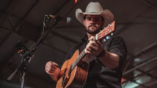 Live Band | Experience Justin Kemp Band Live | Country Music
