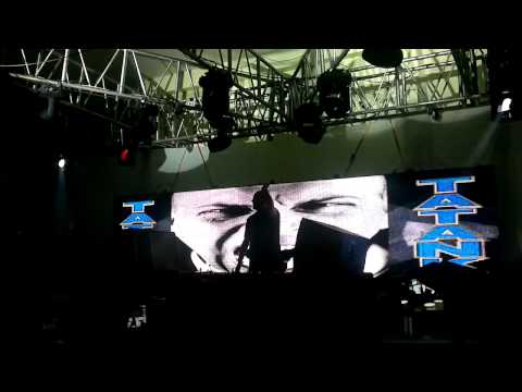 TATANKA(in live in nicolas romero mexico city)30-03-12(parte 1)HD