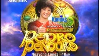 Video PEDRO PENDUKO Trailer download MP3, 3GP, MP4, WEBM, AVI, FLV November 2017