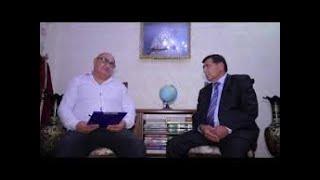 325. Jurnalist Baxtiyor Karimni kim ushlab turibdi?