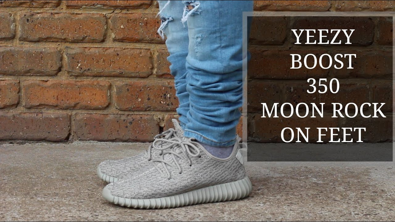 Best Replica Yeezy 350 Turtle Dove Best Quality Unboxing Reivew
