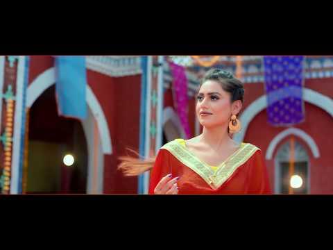 Kanya Kuwari - Khuda Baksh (Teaser) - Mantav Media Works - Punjabi Song 2018