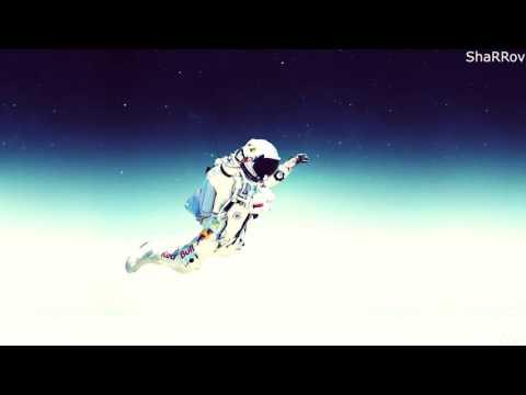 Marika Rossa - In This Chaos (Matt Mus Remix)